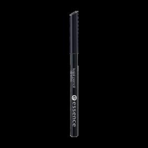 مداد چشم کژال اسنس شماره ۰۱