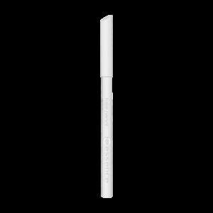مداد چشم کژال اسنس شماره ۰۴
