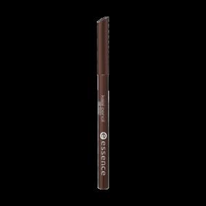مداد چشم کژال اسنس شماره ۰۸