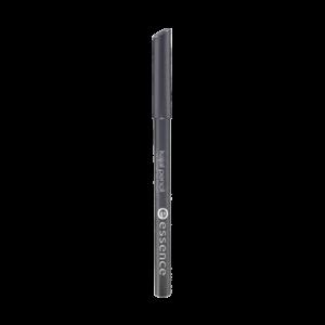 مداد چشم کژال اسنس شماره ۱۵