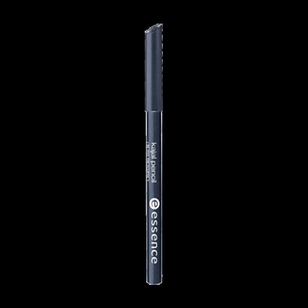 مداد چشم کژال اسنس شماره ۲۱