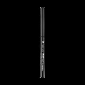 مداد چشم بادوام اسنس شماره ۰۱