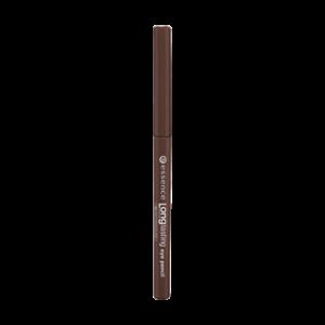 مداد چشم بادوام اسنس شماره ۰۲