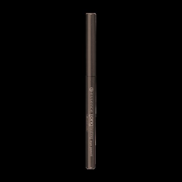 مداد چشم بادوام اسنس شماره ۲۰