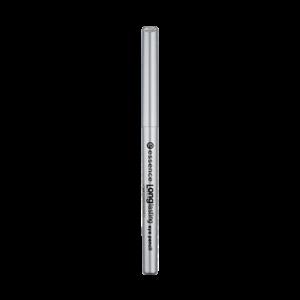 مداد چشم بادوام اسنس شماره ۰۵