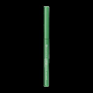 مداد چشم با دوام ۲۱ اسنس