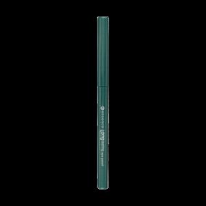 مداد چشم بادوام اسنس شماره ۱۲