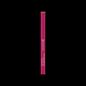 مداد لب با دوام اسنس شماره ۳