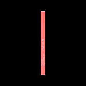 مداد لب با دوام اسنس شماره ۴