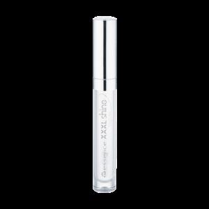 رژ لب مایع براق شماره ۰۱ اسنس مدل XXXL