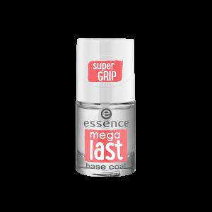 لاک پایه مگا لست اسنس مدل Super Grip