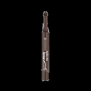 قلم پودری ابرو اسنس شماره ۲۰ مدل Make Me Brow