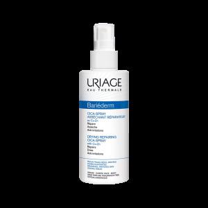 اسپری ترمیم کننده سیکا اوریاژ مناسب پوست های خشک و حساس ۱۰۰ میلی لیتر