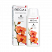 regal-moisturizing-tonic-for-dry-sensitive-skin-200-ml