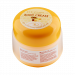 regal-honey-body-cream-with-acacia-honey-extract-milk-145-ml