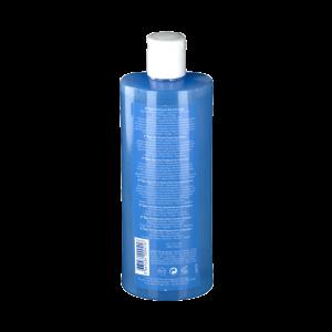 محلول پاک کننده کودک اوریاژ ۵۰۰ میلی لیتر
