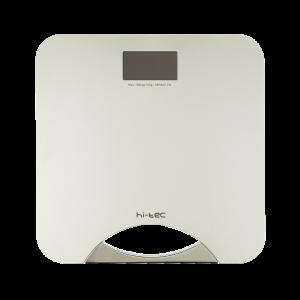 ترازوی خانگی دیجیتال هایتک مدل HI-DS52-B