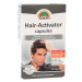 sunlife-hair-activator-30-caps