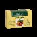 gol-cito-almond-soap-100-g