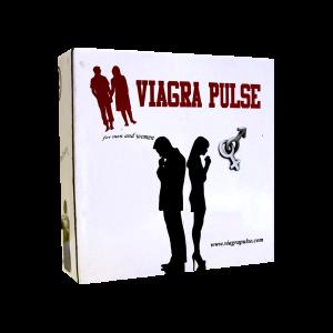 دستگاه الکتریکی ویاگرا پالس مناسب برای آقایان و بانوان
