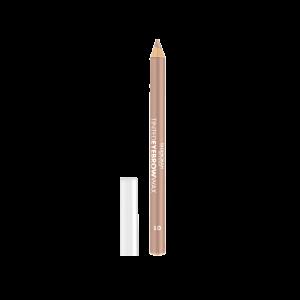 مداد ابرو مومی دبورا شماره ۰۱