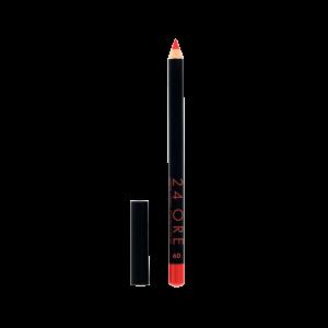 مداد لب ۲۴ ساعته دبورا شماره ۰۹