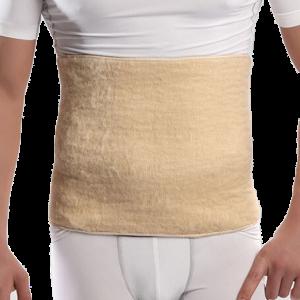 شکم بند طبی موهری پاک سمن کد ۰۶۳