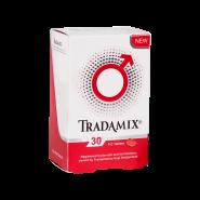 قرص ترادامیکس ترادا فارما ۳۰ عددی