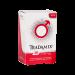 tradapharma-tradamix-30-tablets