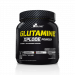 olimp-glutamine-xplode-powder-500-g