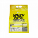 olimp-whey-protein-complex-100-2270-g