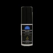 ماینوکسیدیل ۵ درصد پاک دارو ۶۰ میلی لیتر