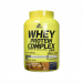 olimp-whey-protein-complex-100-1800-g