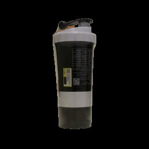 ال کارنیتین 1000 میلی گرم مایع همراه با شیکر