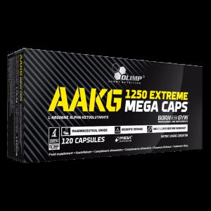 کپسول ای ای کی جی 1250 اکستریم مگا الیمپ