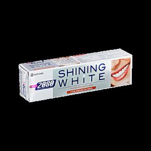 خمیر دندان سفید کننده 2080