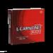 bsk-l-carnitine-3000-10-signal-dose-vials