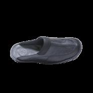 کفش جلوبسته مردانه طبی پاتکان کد 233