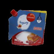شکر شیرین کننده کم کالری بر پایه سوکرالوز کاندرل