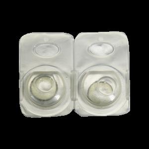لنز چشم گریس هرا مدل HV230 رنگ خاکستری