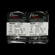 لنز چشم گریس هرا مدل HV330