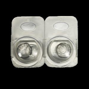 لنز چشم گریس هرا مدل HV340 رنگ خاکستری