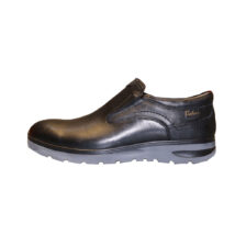 کفش مردانه طبی پاتکان طب کد 419