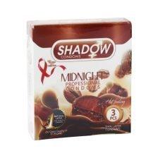 کاندوم شادو مدل Midnight