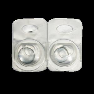 لنز چشم گریس هرا مدل HV260 رنگ خاکستری