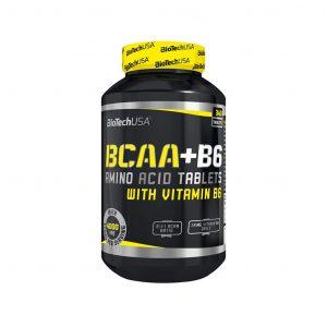 قرص بی سی ای ای + ویتامین ب 6 بایوتک
