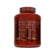 پروتئین 100% بیف کانسنتریت سایتک نوتریشن