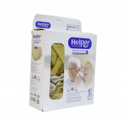 پوشینه شورتی قابل شستشوی بزرگسالان هلپر