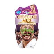 ماسک شکلات مونته ژنه
