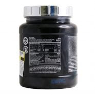 پودر آمینو اکسپرس سایتک نوتریشن 440 گرم